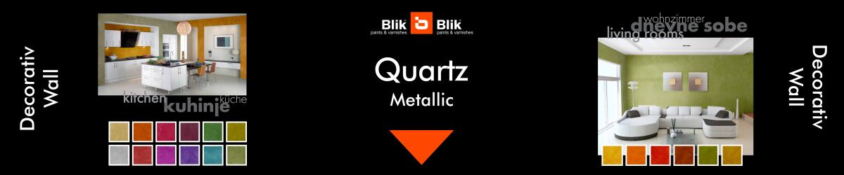 katalog Quartz naslovna slika Velika