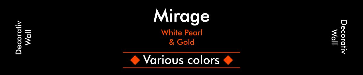 Mirage Varius Naslovna Katalog