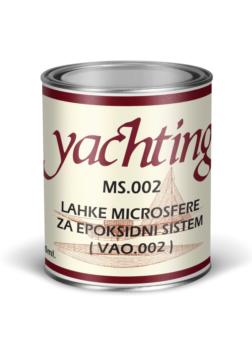 MS002 EMB 0,75 yachting-barva